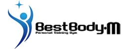 函館 パーソナルトレーニング Best Body・M